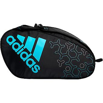 Adidas, Padel Bag - Contrôle 2.0 - Noir