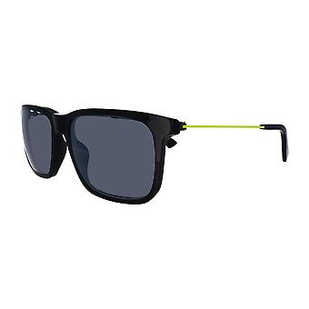 Diesel sunglasses dl0309-01c-56