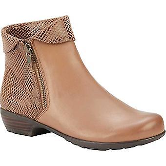 Walking Cradles Emmy Women's Boot