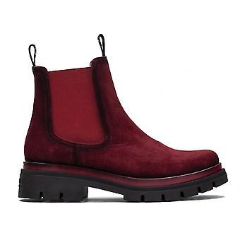 Hispanitas Chunky Ankle Boot - Hi211781