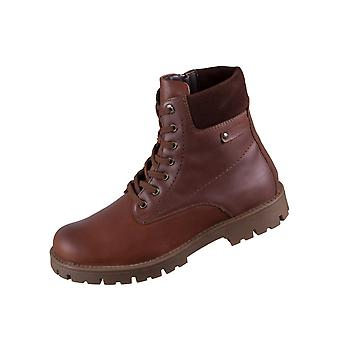 Josef Seibel Cheston 01 21801PL253350 universal all year men shoes