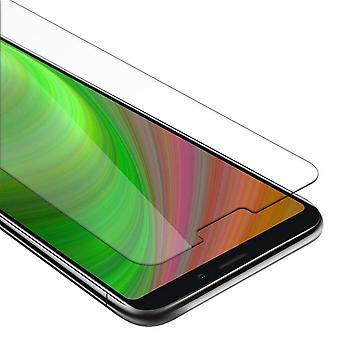 Tempered glass for MEIZU M8 protective film (Tempered) screen protection glass with 3D Touch