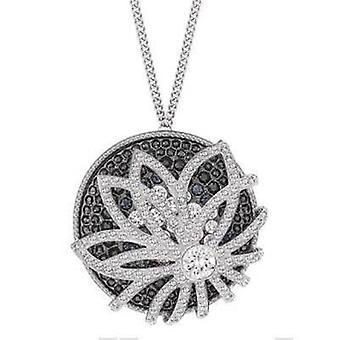 Swarovski juveler halsband 5146934