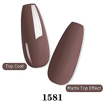 8Ml gel polish varnish pure pink series 115-colors new uv gel nail polish nails art manicure nails semi permanent