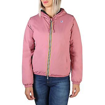 K-Way - Jackets Women K009NQ0