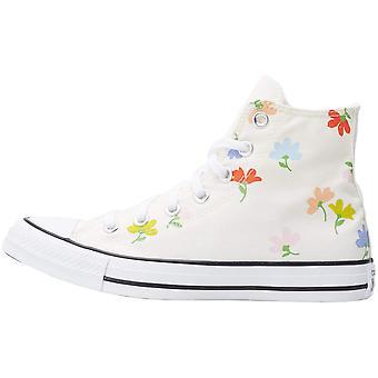 Converse Chuck Taylor All Star 570919C universelle Sommer Damen Schuhe