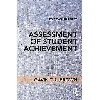 Valutazione dei risultati degli studenti
