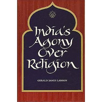 India's Pijn over Religie