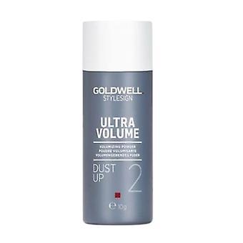 Goldwell Stylesign Ultra Volume Stof op Volumizing Powder 10g