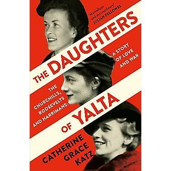 Las hijas de Yalta