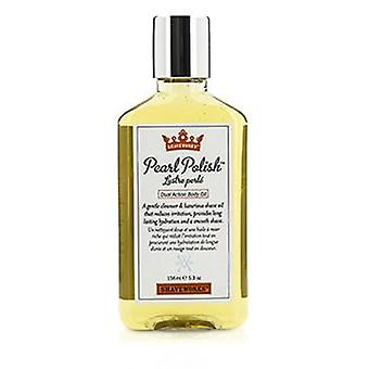 Anthony Shaveworks Pearl Polish Dual Action Body Oil - 156ml/5.3oz