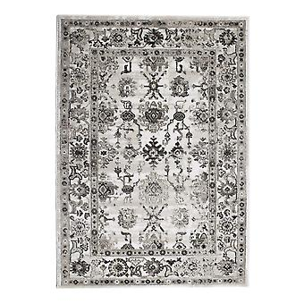 Anatolia Traditional Rugs In Light Grey