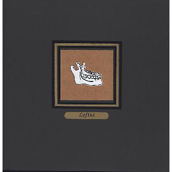 Loftus - Loftus [Vinyl] USA import