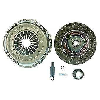 EXEDY CRK1004 OEM Replacement Clutch Kit