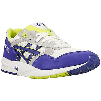 Asics Gel Saga H528N0152 runing all year men shoes