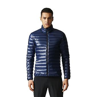Adidas Varilite BQ7774 universal all year men jackets