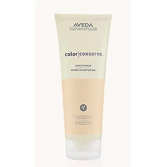 Aveda Farbe Conserve Conditioner