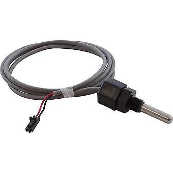 """Hydro-Quip 34-0202BK 46"""" Hi-Limit Temperature Sensor 34-0202B-K"""