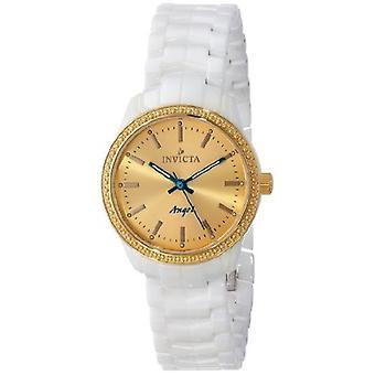 Керамические часы Invicta керамики 14909