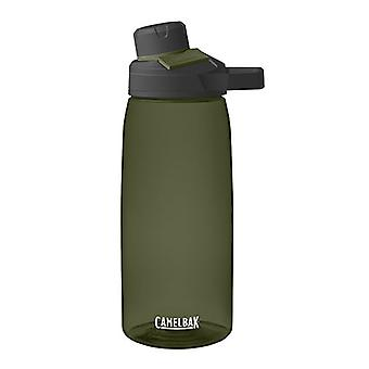 CamelBak Chute Mag 1L Hydration Drink Bottle