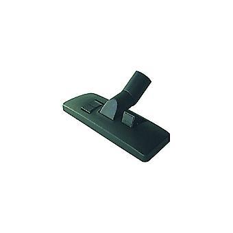 Aspirateur brosse pour sols 38mm 270mm