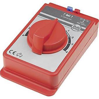Speed controller 25 V LGB L51099