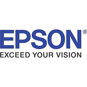 Epson Premium Glossy Photo Paper C13S042154 Photo paper 13 x 18 cm 30 sheet High-lustre