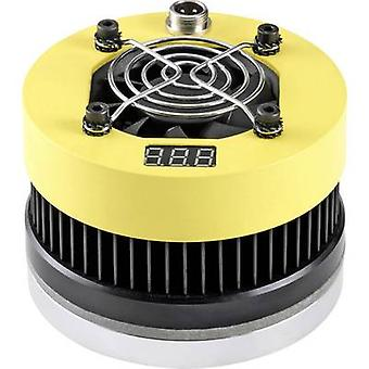 Powerspot Mini Thermix Yellow MINITHER-Y Thermoelectric generator Yellow