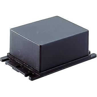 AMG 5 modulære casing 83 x 68 x 22.8 polyamid svart 1 eller flere PCer