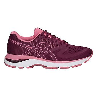 Asics Gel Pulse 10 1012A010600 runing all year women shoes