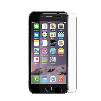 Apple iPhone 6s Displayschutzfolie 9H Verbundglas Panzer Schutz Glas Tempered Glas