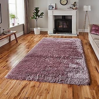 Polar Pl95 Rugs In Lilac