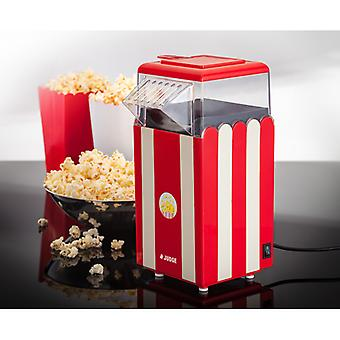 Judge Electricals, 4 Cup Popcorn Maker