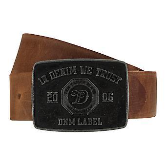 TOM TAILOR correa cuero cinturones hombre cinturones cinturones jeans, beiges 7750