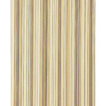 Wallpaper EDEM 097-21