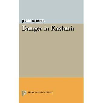 Danger au Cachemire (bibliothèque d'héritage de Princeton)