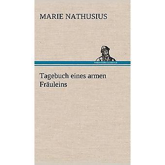 تاجيبوتش إينس أرمن فراولينس قبل ناتسيوس & ماري