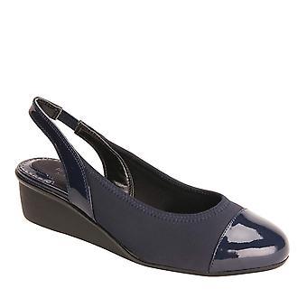 Ros Hommerson Women's Emma Wedge Sandals