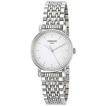 Tissot Clock Woman Ref. T1092101103100