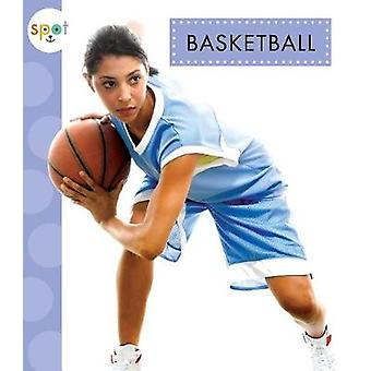 Basketball by Mari C Schuh - 9781681510842 Book