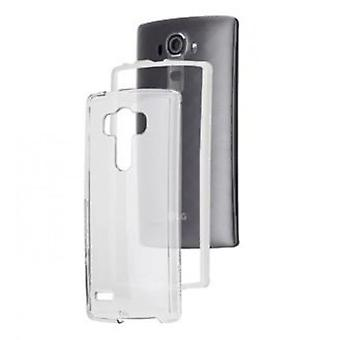 CaseMate Naked Tough Case for LG G5 in Clear - CM034072