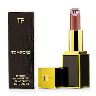 Tom Ford Lip Color Matte - # 34 Wicked Ways 3g/0.1oz