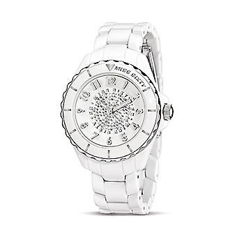 Miss 60 glitter horloge SHU002