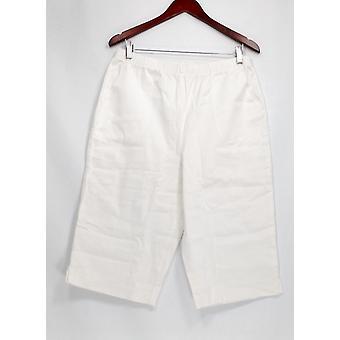 Denim & kvinder ' s bukser
