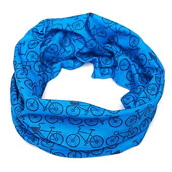 Nový Peter Storm Kids' Bike Chute Blue