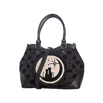 Banned Lunar Sisters Bag