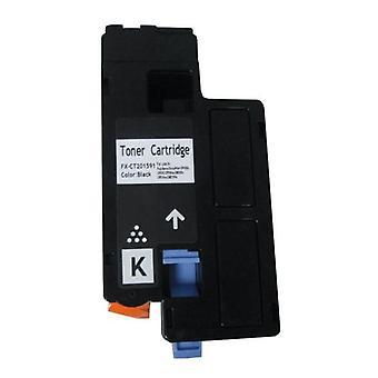 CT201591 CP105/205 Tóner Genérico Negro Premium