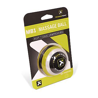 Trigger Point EVA Massage Ball MB1