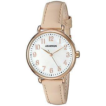 Armitron Clock Donna Ref. 75/5404MPRGBH