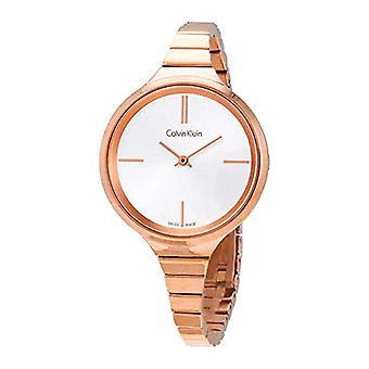 Calvin Klein Clock Woman Ref. K4U23626(1)